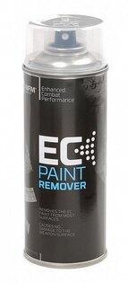 Odstraňovač maskovacích farieb NFM® EC Paint Remover