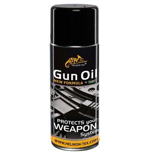 Olej na zbrane Helikon-Tex® Aerosol 400 ml