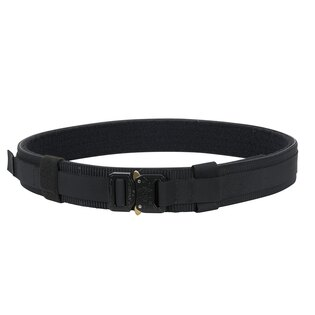 Opasek Helikon-Tex® Cobra Competition Range Belt®
