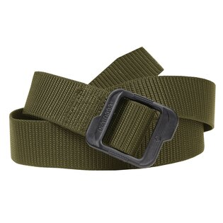 Opasek PENTAGON® Stealth Single Duty Belt 1,5""