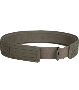 Opasek Tactical Belt PT5 Templar's Gear®
