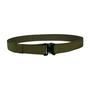 Opasek Tasmanian Tiger® Equipment Belt MK II