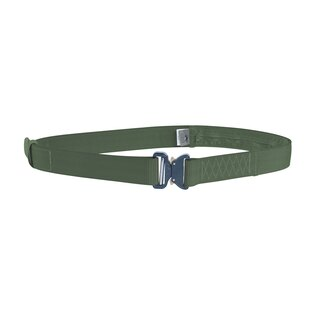 Opasek Tasmanian Tiger® Tactical Belt MK II