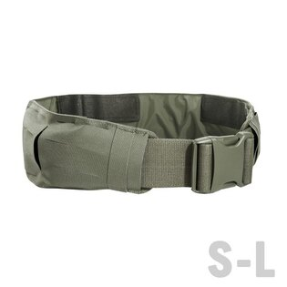 Opasek Tasmanian Tiger® Warrior Belt LC IRR