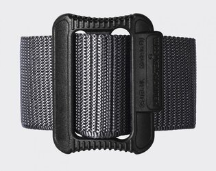 Opasek Urban Tactical Belt® Helikon-Tex®