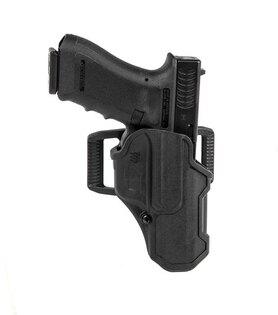 Opaskové pouzdro T-Series L2C Compact Glock 17 BlackHawk®