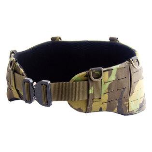 Opasok Battle Belt PT3 Templar 's Gear®