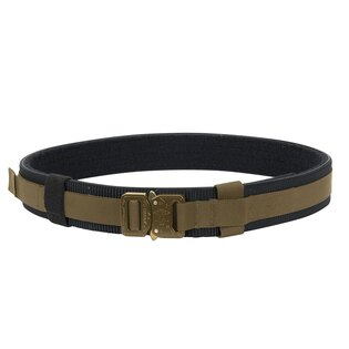 Opasok Helikon-Tex® Cobra Competition Range Belt®