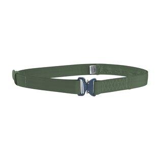 Opasok Tasmanian Tiger® Tactical Belt MK II