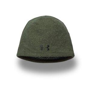 Pánska čiapka beanie