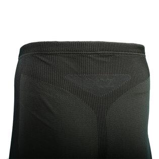 Pánské funkční boxerky Moira Comfort 4M Sytems®