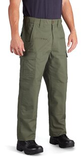 Pánské kalhoty Kinetic® Propper®