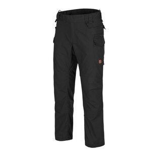 Pánské kalhoty PILGRIM®