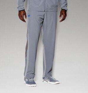 Pánské kalhoty UNDER ARMOUR® Pulse Warm-Up AllSeasonGear®