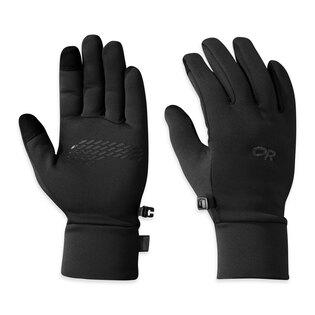 Pánske rukavice Outdoor Research® PL 100 Sensor