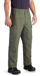 Pánske taktické nohavice Kinetic® Propper®