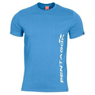 Pánské tričko PENTAGON®