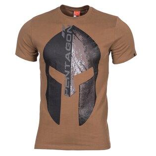 Pánské tričko PENTAGON® Eternity