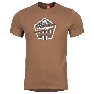 Pánske tričko PENTAGON® Victorious