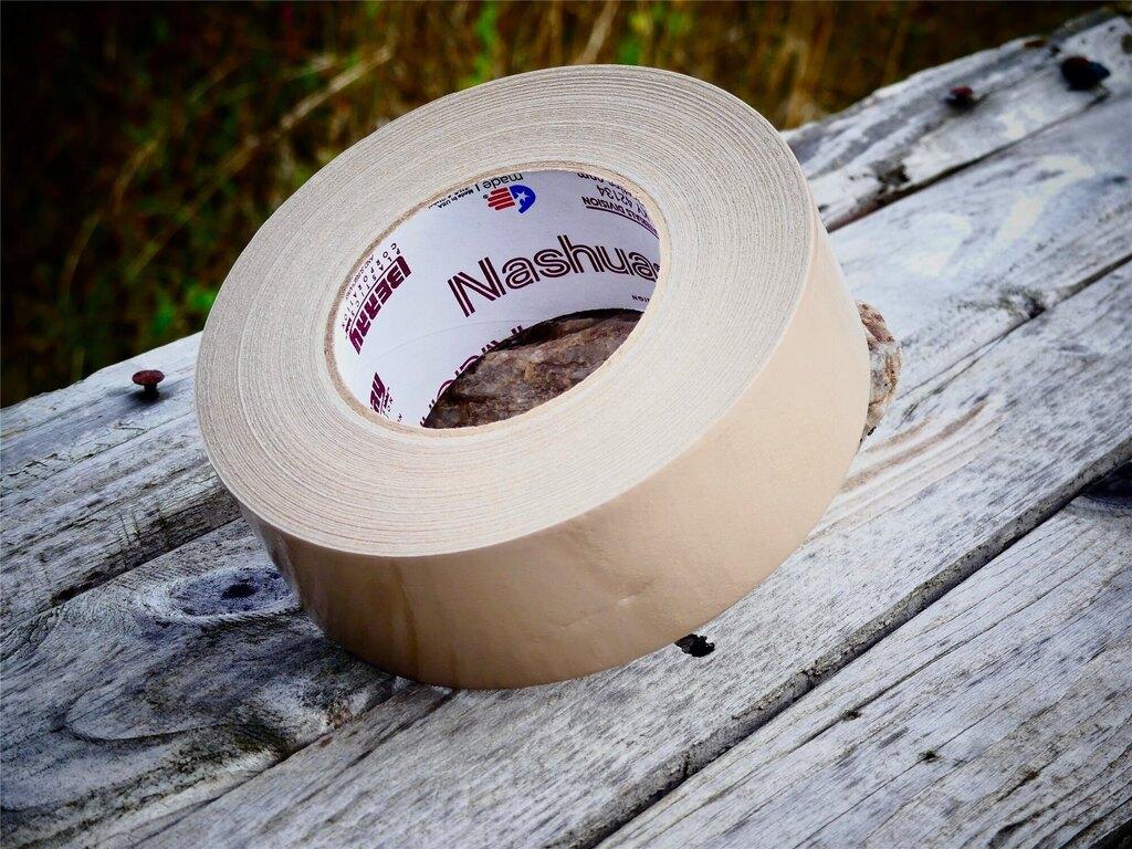 Páska Duct Tape Nashua®