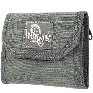 Peňaženka MAXPEDITION® CMC Wallet
