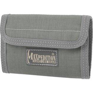 Peňaženka MAXPEDITION® Spartan ™ Wallet