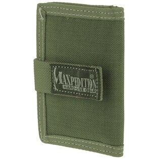Peňaženka MAXPEDITION® Urban ™ Wallet