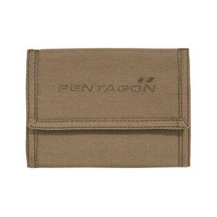 Peňaženka PENTAGON® Stater 2.0