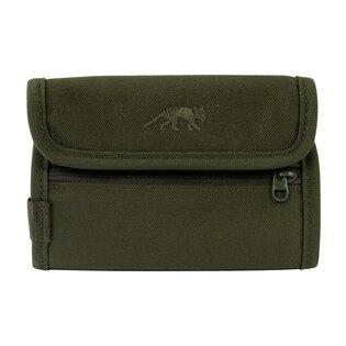 Peňaženka Tasmanian Tiger® ID Wallet