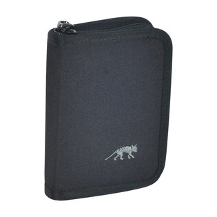Peňaženka Tasmanian Tiger® Mil Wallet