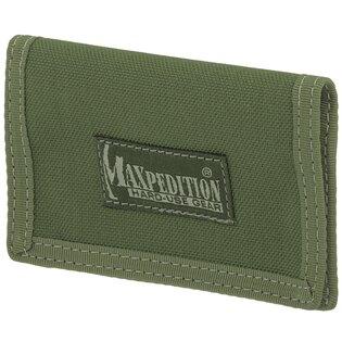 Peněženka MAXPEDITION® Micro™ Wallet