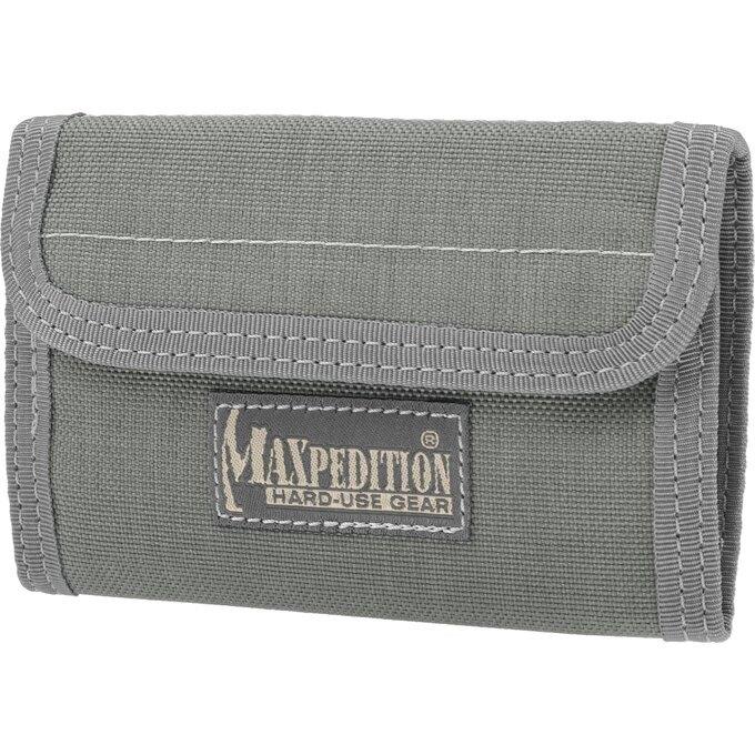 Peněženka MAXPEDITION® Spartan™ Wallet