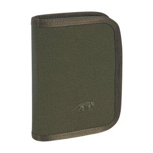 Peněženka Tasmanian Tiger® Mil Wallet