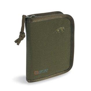 Peněženka Tasmanian Tiger® RFID Wallet