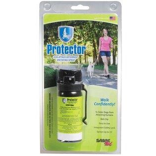 Pepřový sprej proti psům SABRE® RED Protector Dog MK3