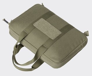 Pistolové pouzdro Helikon-Tex® Double