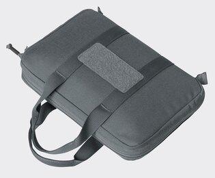 Pistolové pouzdro Helikon-Tex® Single Pistol Wallet®