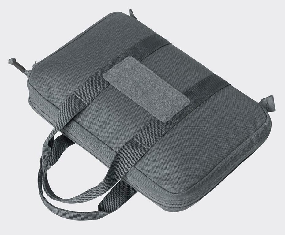 Pistolové pouzdro Helikon-Tex® Single Pistol Wallet® - shadow grey