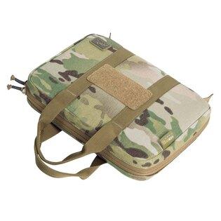 Pištoľové púzdro Helikon-Tex® Single Pistol Wallet®