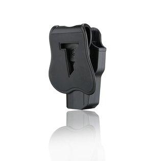 Pištoľové puzdro R-Defender Gen3 Cytac® Glock 17