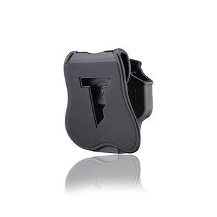 Pištoľové puzdro R-Defender Gen3 Cytac® Taurus T800 Compact