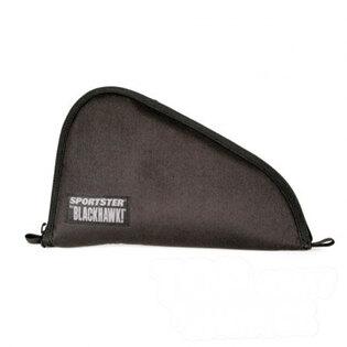 Pištoľové púzdro Sportster ™ BlackHawk® MD