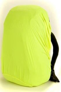 Pláštěnka na batoh Aquacover Snugpak® 35 litrů