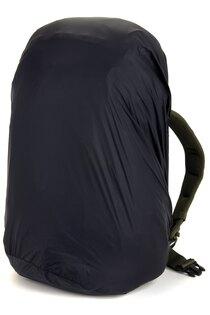 Pláštěnka na batoh Aquacover Snugpak® 45 litrů