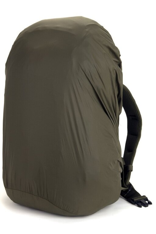 Pláštěnka na batoh Aquacover Snugpak® 70 litrů