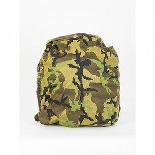 Pláštěnka na batoh Fenix Protector® Roklan - vzor 95