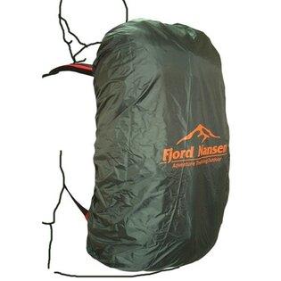 Pláštěnka na batoh FJORD NANSEN® L na batoh od 45 l do 65 l