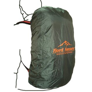 Pláštěnka na batoh FJORD NANSEN® S na batoh do 20 l