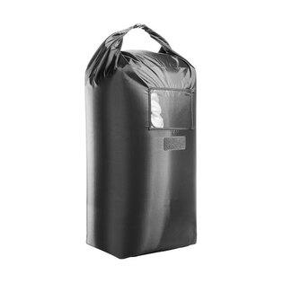 Pláštěnka na batoh Pack Cover Tasmanian Tiger®