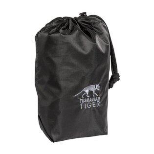 Pláštěnka na batoh Tasmanian Tiger® Raincover L